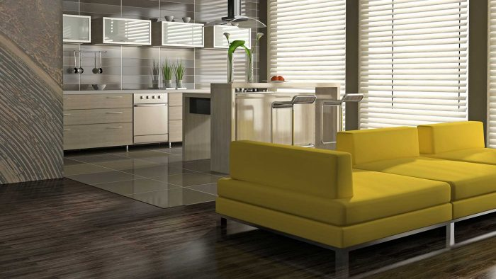 theCollective_0004_bigstock-Interior-Of-The-Modern-Apartme-2695631