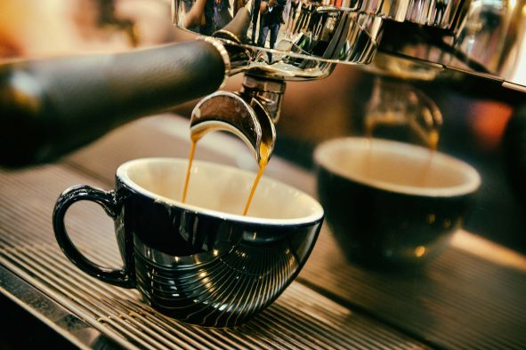 bigstock-Espresso-Shot-From-Coffee-Mach-259411261